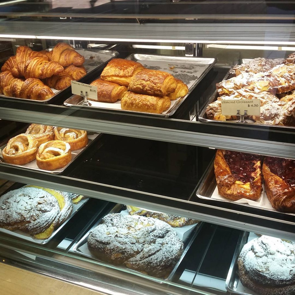 French patisserie in Narrabeen is open repeat French patisserie ishellip