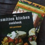 Ive wanted these cookbooks by smittenkitchen and thepioneerwoman since theyhellip